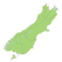 sth-island-sml