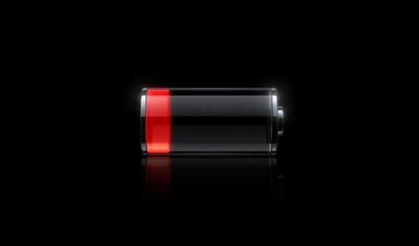 Tips for extending battery life on your iPhone, iPad or Macbook