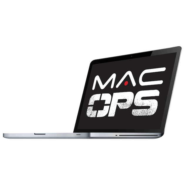 Apple Warranty Repairs Macbook