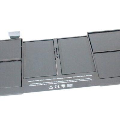 Macbook Air 11 battery