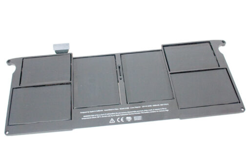 Macbook Air 11 battery