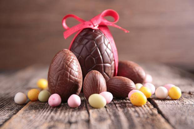 Holiday Hours – Otago Day and Easter