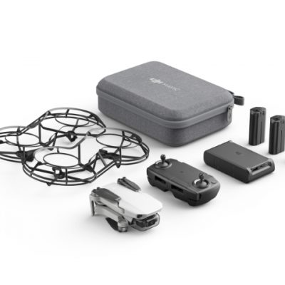 DJI Mavic Mini - buy from DJI Mavic Mini