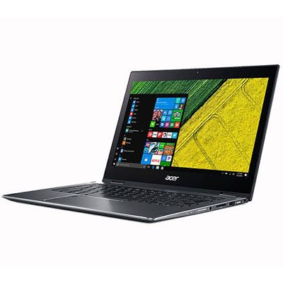Buy and Acer Spin from Mac Ops Queenstown