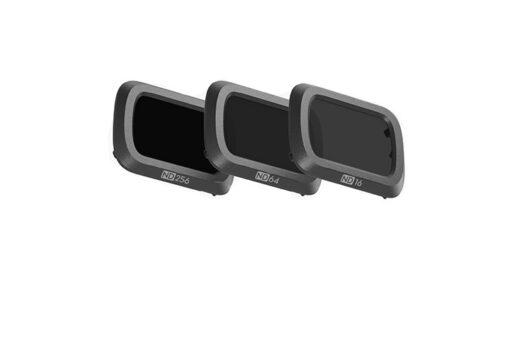 Mavic Air Filters