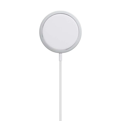 apple magnetic wireless charger